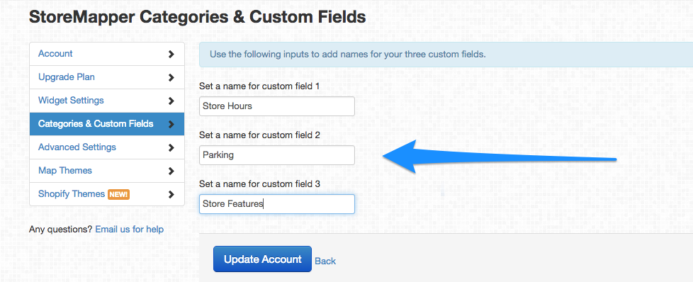 custom_fields_3