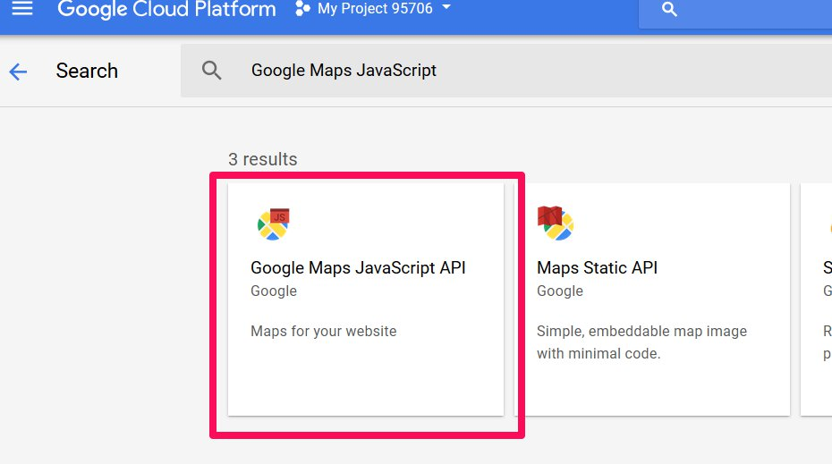 How to add Google Maps API key (from google console ... Google Maps Ai on google cy, google bo, google api, google aids, google si, google tg, google bt, google fake, google nc, google eg, google antigravity, google ge, google tz, google ti, google ey, google deepmind, google wo, google ig, google gameplay,