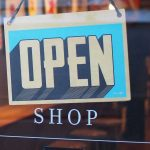 10 Store Locator Best Practices to Help People Find Your Business
