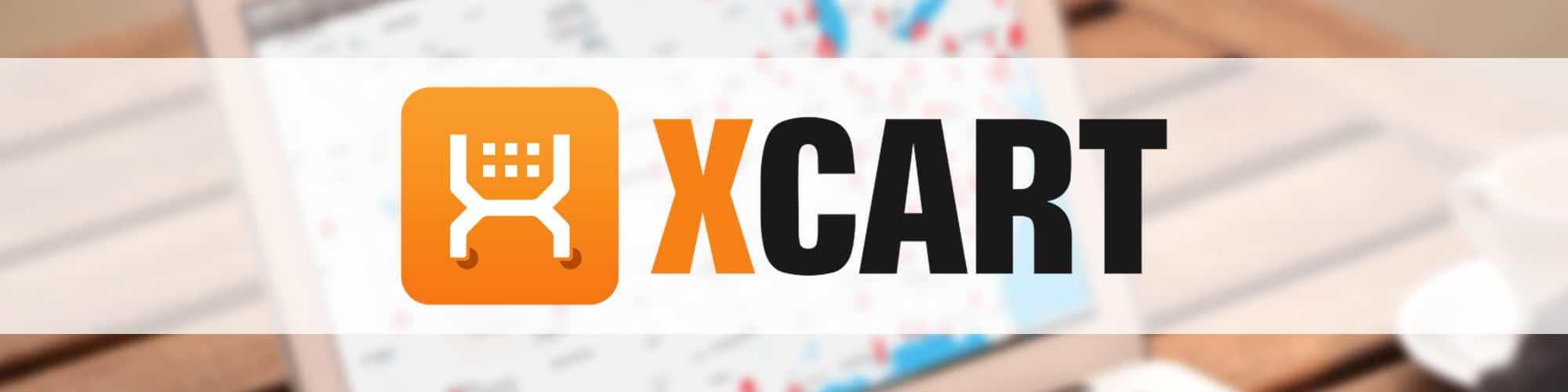 Xcart Store Locator Extension