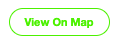 View On Map Button
