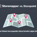 Storemapper vs. Storepoint: Which Is Best for Your Business?