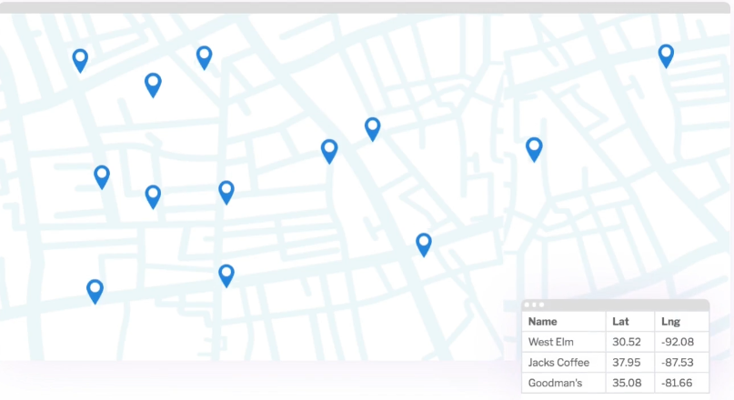Add Squarespace Google Maps to Website