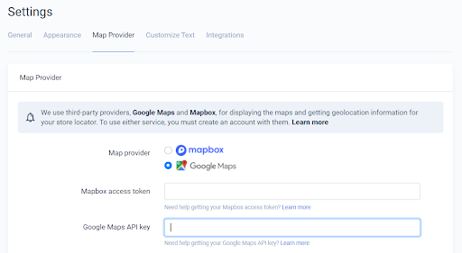 Add Multiple Locations to Map with Mapbox