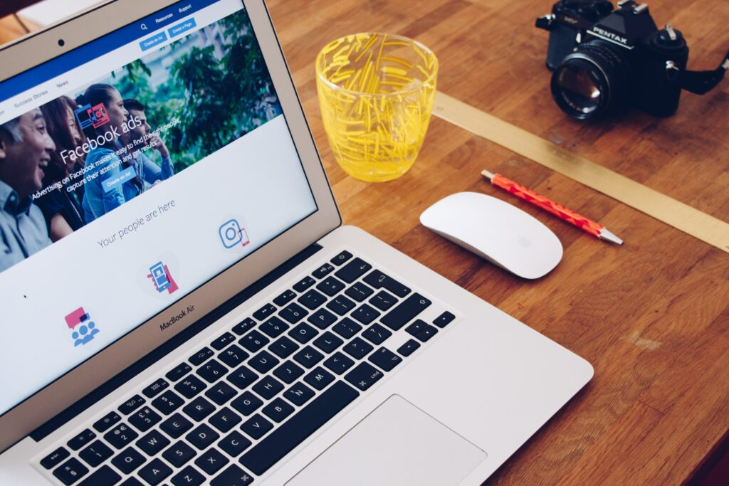 Why having multiple locations on facebook business